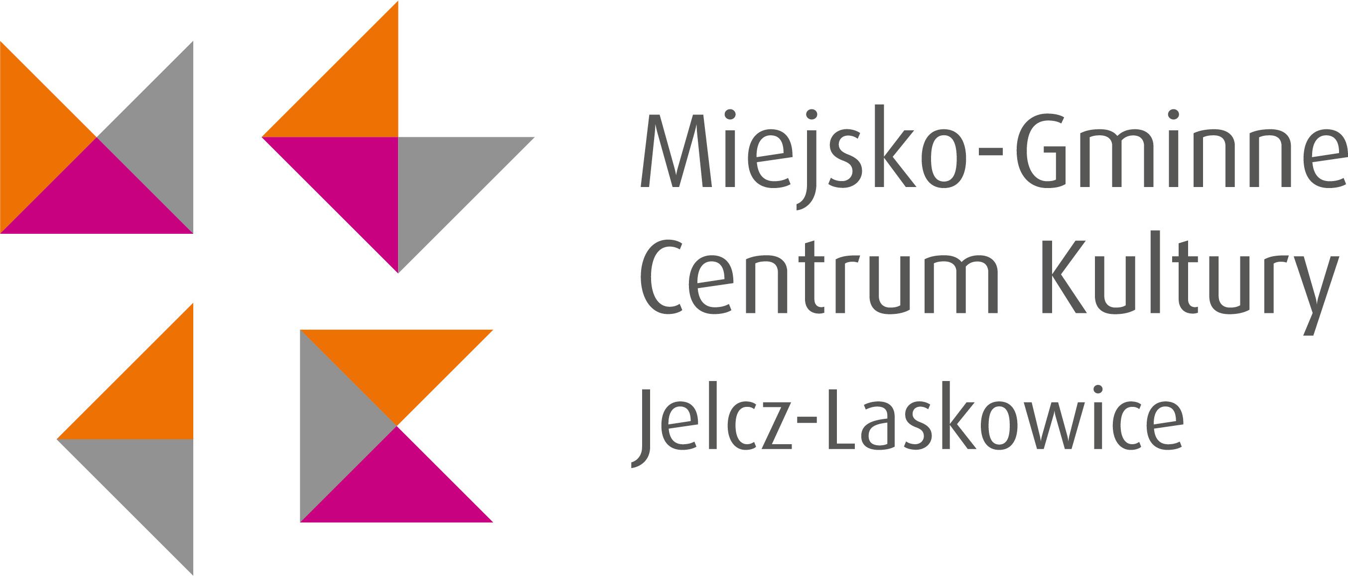 Miejsko Gminne Centrum Kultury w Jelczu-Laskowicach